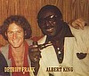 Detroit Frank with Albert King